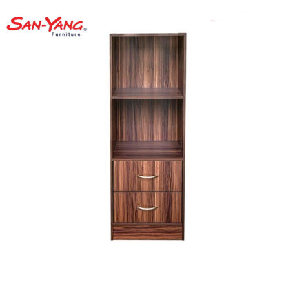 Picture of San-Yang Multipurpose Drawer 108524