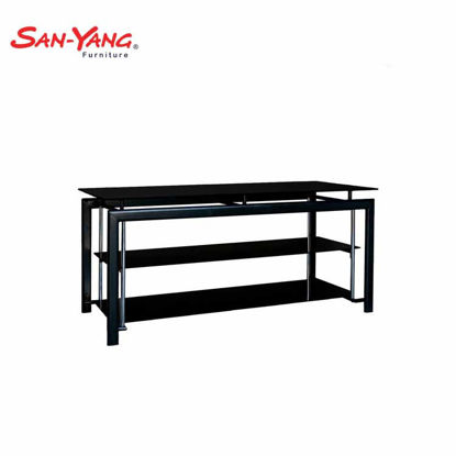 Picture of San-Yang TV Stand 202120 1.2M(2BX)