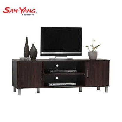 Picture of San-Yang TV Rack 2105