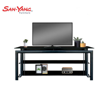 Picture of San-Yang TV Stand 202140 1.4M(2BX)