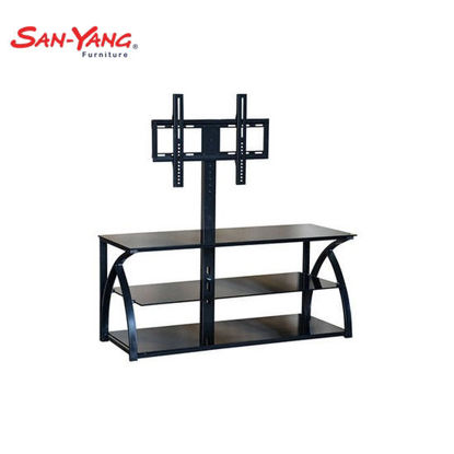 Picture of San-Yang TV Stand D0384