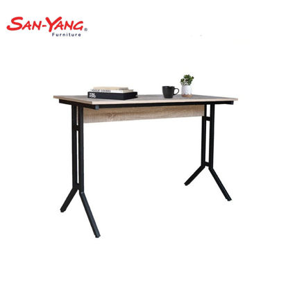 Picture of San-Yang Office Table 400620