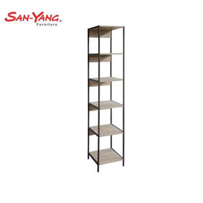 Picture of San-Yang Multipurpose Bookshelves 1701