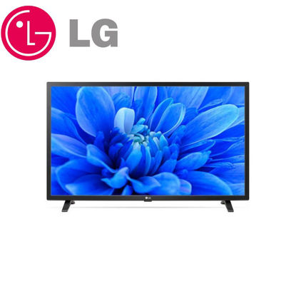 Picture of LG 32LM550BPTA HD Ready Flat Television 32