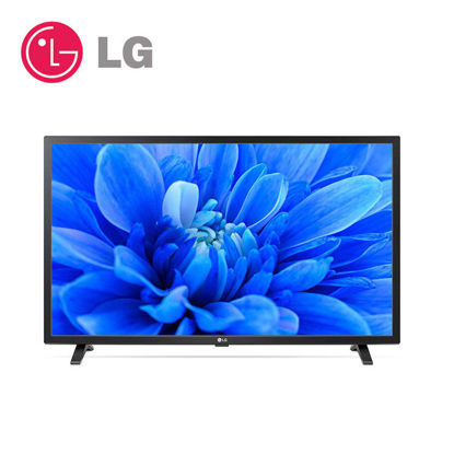 Picture of LG 43LM5500PTA HD Ready Flat Television 43″