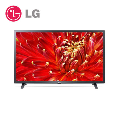 Picture of LG 32LM630BPTB HD Ready Active HDR Television 32″