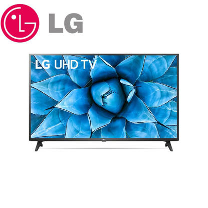 Picture of LG UN7200PPF 55 inch 4K Smart UHD TV