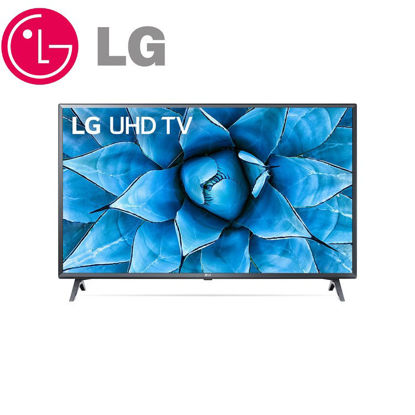 Picture of LG UN7350PPD 49 inch 4K Smart UHD TV