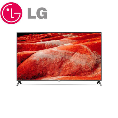 Picture of LG 55UM7500PPA  UHD TV, 4K 55""