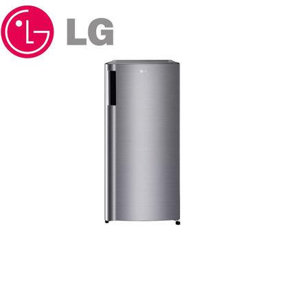 Picture of LG GR-Y201SLZB Smart Inverter Single Door 6 Cu.ft.Refrigerator