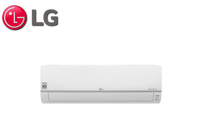 Picture of LG Dual Inverter Compressor, 70% Energy Saving, Fast Cooling, 4 Way Swing, Auto Clean, Wi-Fi