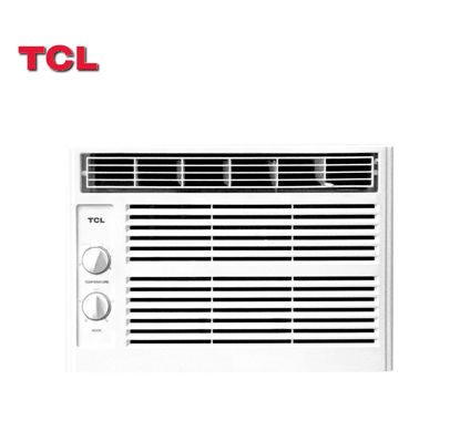 Picture of TCL TAC-06WM/F 0.6 HP Window Type Airconditioner
