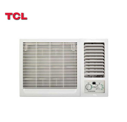 Picture of TCL TAC-09CWM/F 1.0 HP Window Type Airconditioner