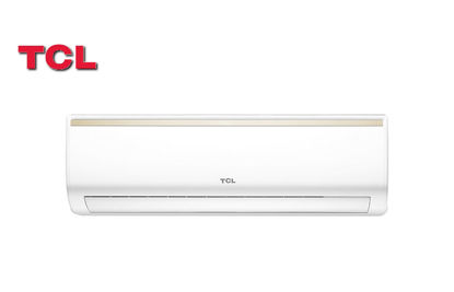Picture of TCL TAC-09CSA/KEI 1.0 HP Inverter Airconditioner