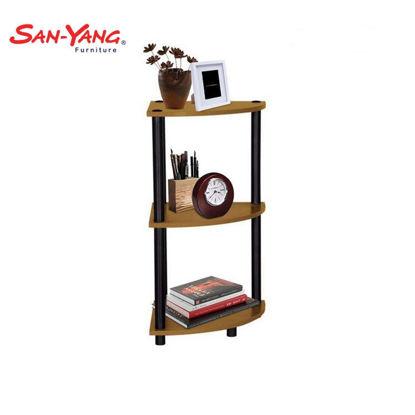 Picture of San-Yang Multipurpose Rack SY023