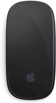 Picture of Apple Magic Mouse 2
