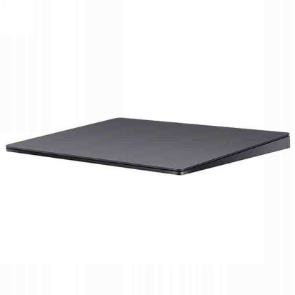 Picture of Apple Magic Trackpad 2