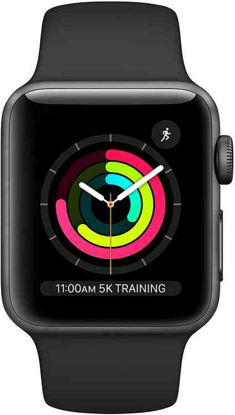 Picture of Apple Watch Series 3 GPS