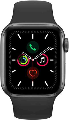 Picture of Apple Watch Series 5 GPS
