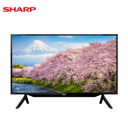 """Picture of Sharp Led 42"""" (Android) New 2T-C42BG1X"""