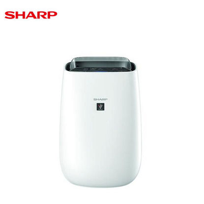 Picture of Sharp Air Purifier Without Humidifier 30 sqm