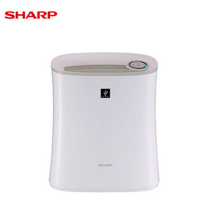 Picture of Sharp Air Purifier Without Humidifier 21 sqm
