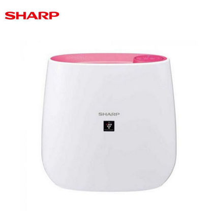 Picture of Sharp Air Purifier Without Humidifier 23 sqm