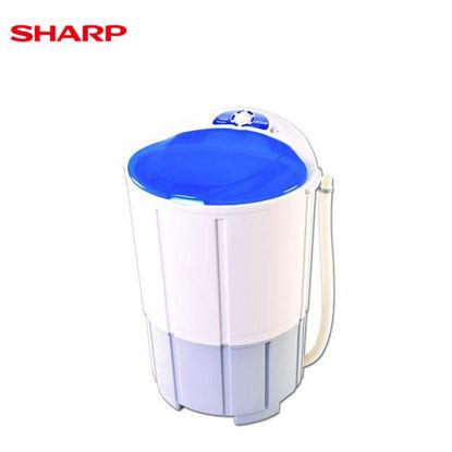 Picture of Sharp Washing Machine 5.0kg (Washer)