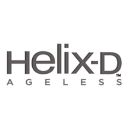 Picture for manufacturer Helix-D