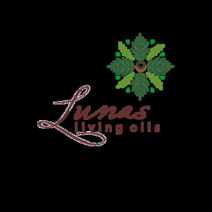 Picture for manufacturer Lunas Living Oils