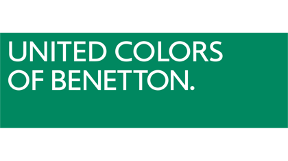 Picture for manufacturer United Colors of Benetton