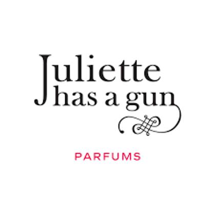 Picture for manufacturer Juliet Has A Gun