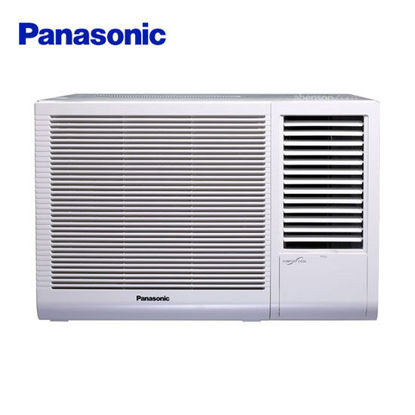 Picture of Panasonic CW-N1220VPH 1.5HP (Manual) Window Type Aircon