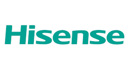 Picture for manufacturer Hisense