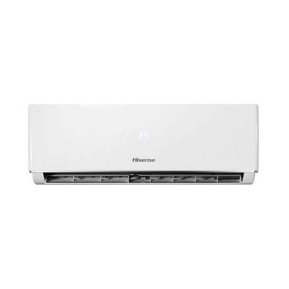 Picture of HISENSE Inverter Split Type Aircon