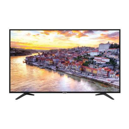 Picture of Hisense ISDB-T Digital Full HD LED TV