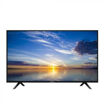 Picture of HISENSE LED Smart TV