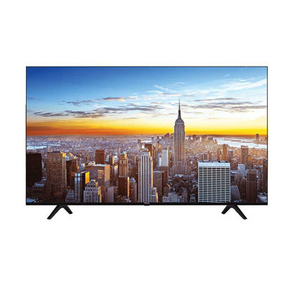 Picture of HISENSE ULTRA HD LED TV SMART TV (UHD 4K)