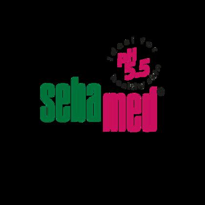 Picture for manufacturer Sebamed
