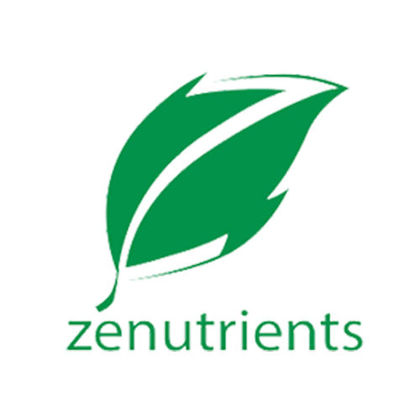 Picture for manufacturer Zenutrients