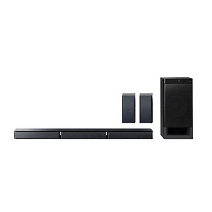 Picture of Sony HT-RT3 Sound Bar