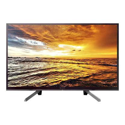 "Picture of Sony 32"" HD Ready Smart TV KDL-32W617G"