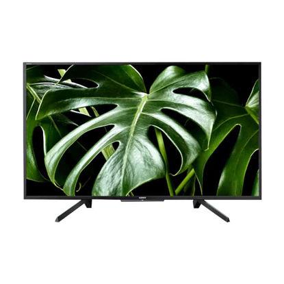 Picture of Sony KDL-50W667G 50in Full HD Smart TV