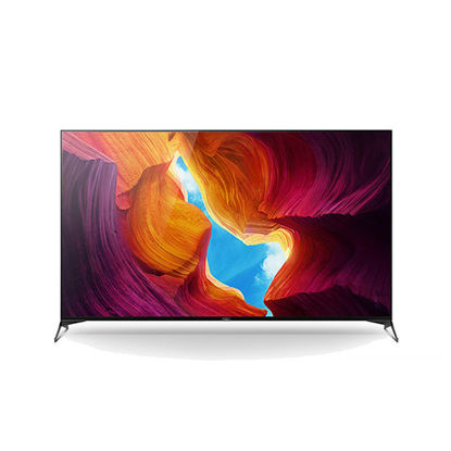 Picture of Sony KD-55X9507H 55in 4K UHD Smart TV