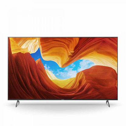 Picture of Sony KD-75X9007H 65in UHD 4K SMART ANDROID TV