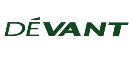 Picture for manufacturer Devant