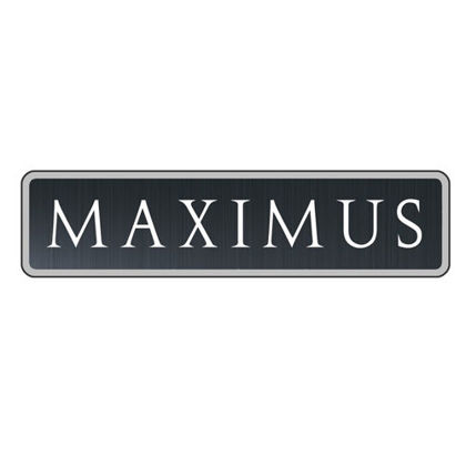 Picture for manufacturer Maximus