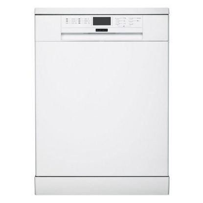 Picture of Maximus Freestanding Dishwasher MAX- D001