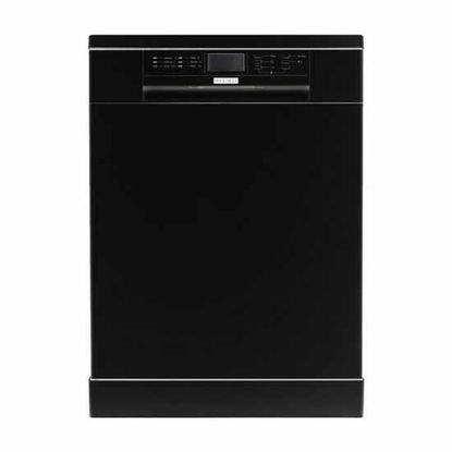 Picture of Maximus Freestanding Dishwasher MAX- D001B