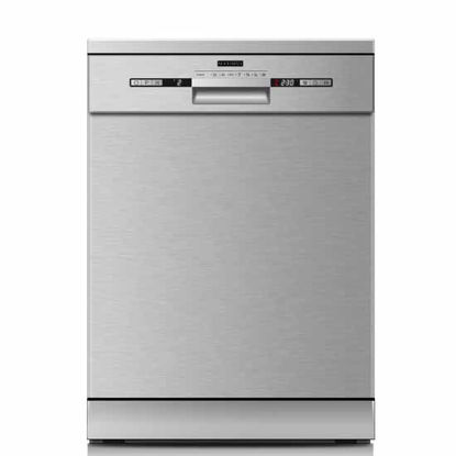 Picture of Maximus Freestanding Dishwasher MAX- D002S